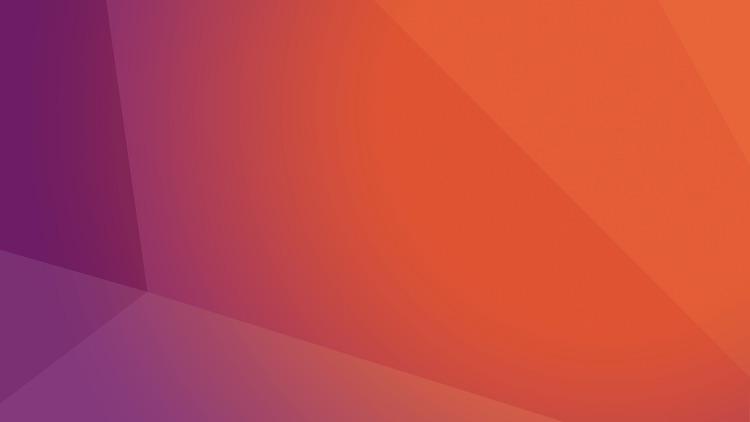 Create custom Ubuntu terminal commands